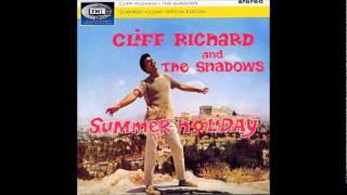 Summer Holiday (Guitar Instrumental Version)