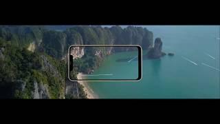 Ravoz Go Connect Go For it. | Ravoz Smart Phone - R9, R8, R7, R4