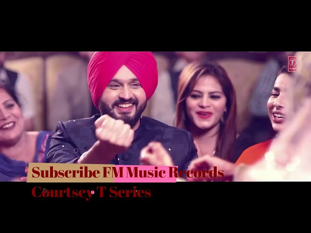 Roshan Prince New Song || Latest Punjabi Song ||Pekeyan Nu||Maninder Keley