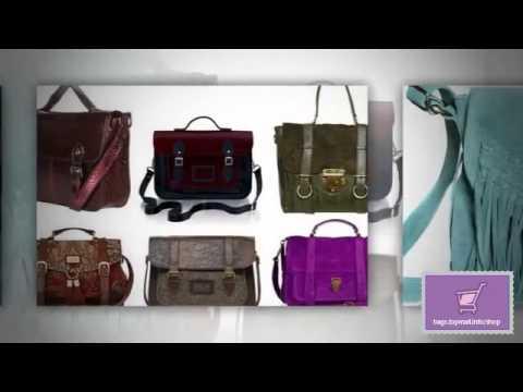 da72498ba36c магазин сумок медведково адреса магазинов - YouTube