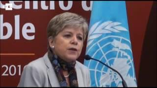 Cepal discutirá la Agenda 2030 en el periodo de sesiones que inicia este martes