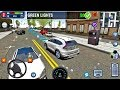 Car Driving School Simulator #8 - Car Games Android IOS gameplay #carsgames