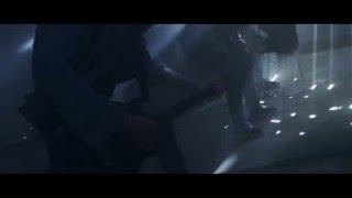 Смотреть клип The Charm The Fury - Carte Blanche