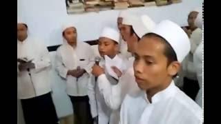 Download Marhaban Ya Marhaban MP3 song and Music Video