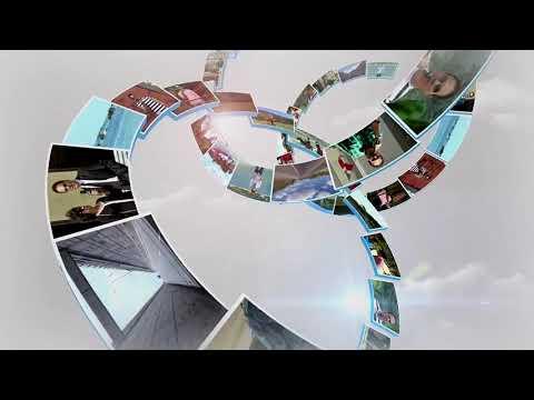 """""""Mi Pueblo por dentro"""" Constanza  (parte 1) - Javish Victoria"""