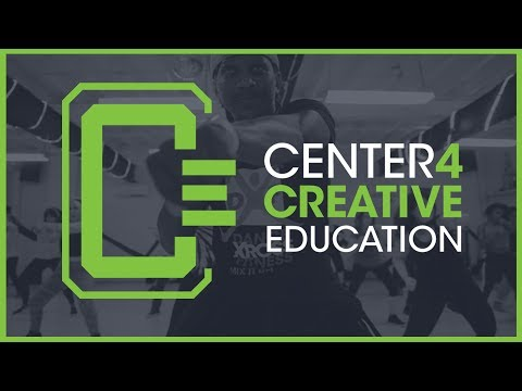 Center for Creative Education Promo Video