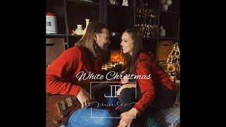 White Christmas - LP Music