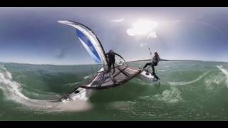 Sailing 360: This is High Performance thumbnail