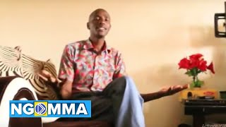 Michael Mutuko - Mundu Wina Ngai (Official Video)