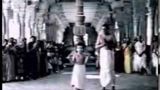 Thodudaiya Cheviyan தோடுடைய செவியன்.flv