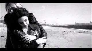 Repeat youtube video LANA DEL REY - WEST COAST DEMO (LYRICS)