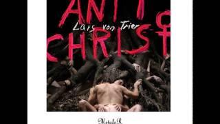 Gambar cover Tuva Semmingsen (G. F. Händel) – Lascia Ch'io Pianga (Antichrist Soundtrack)