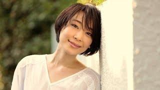 シノヤマネット( http://shinoyama.net )では、大谷麻衣 新作映像Vol....