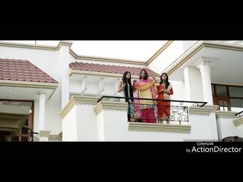 Desi Desi Na Bolya Kar Chori Re Super Hit Song