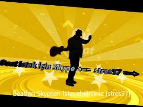 Diss Beat Altyapı Fon Müzik