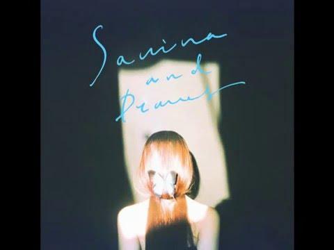 사비나앤드론즈 SAVINA & DRONES Second album title_ Don't break your heart