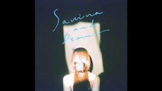 사비나앤드론즈 SAVINA & DRONES Second album title_ Don