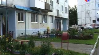 видео ШУМНЫЕ СОСЕДИ - СОВЕТЫ ЮРИСТА 8-925-122-38-54 Пономарев А