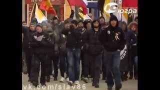 Сургут- миграция и национальный вопрос(, 2013-02-13T16:50:28.000Z)