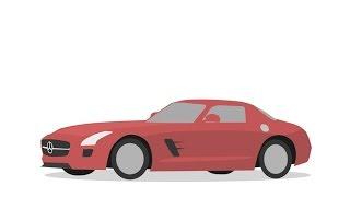 Gambar cover 10 Car Facts Part 2