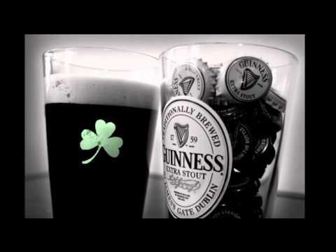 Irish Power Hour