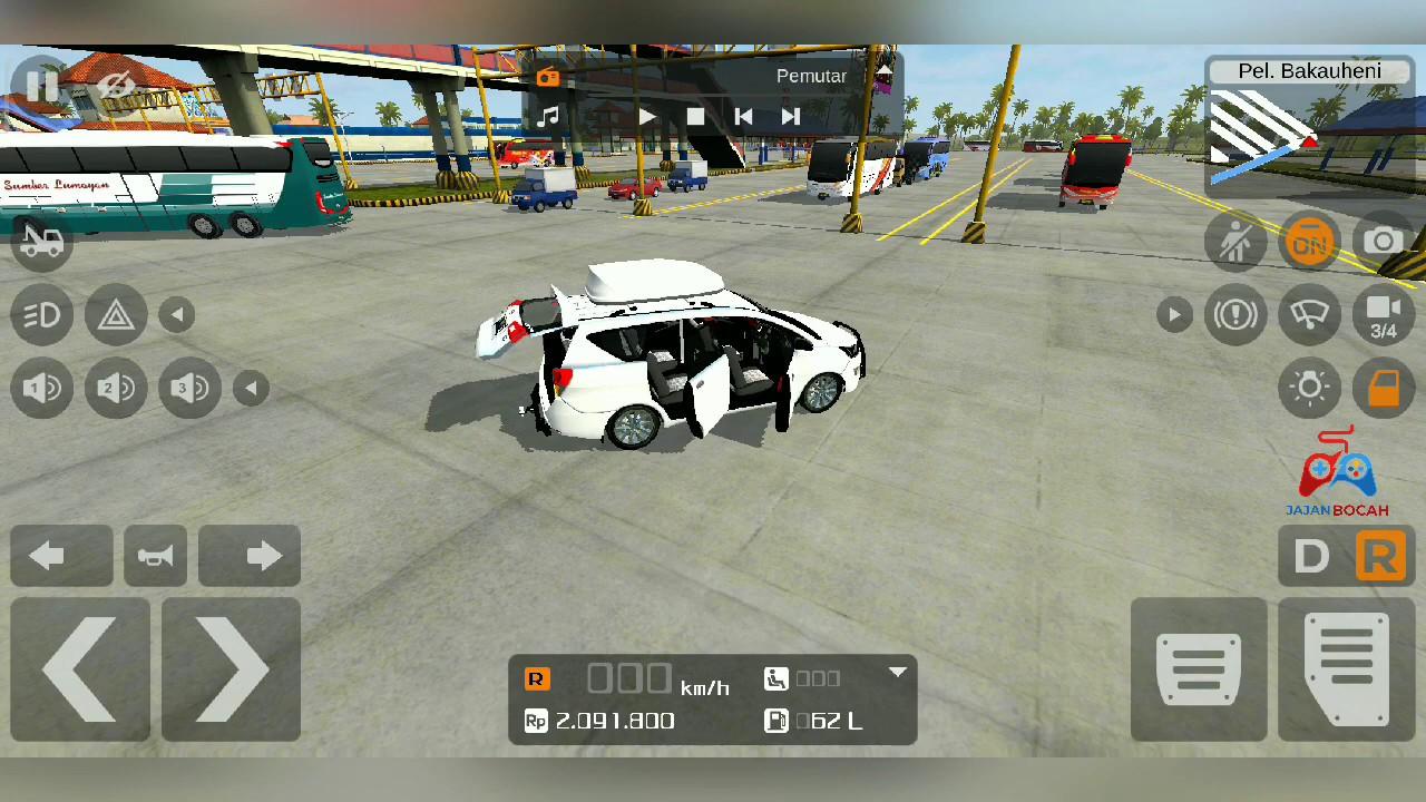 6000 Mod Bussid Mobil Innova Reborn Gratis Terbaik