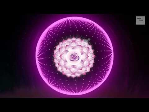 crown chakra meditation - 640×480