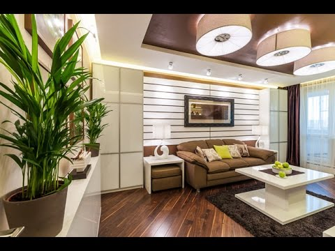 Wohnzimmer neu gestalten. Wohnzimmer planen. Luxus ...