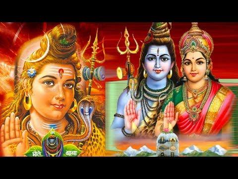 lord-shiva-latest-songs---telugu-devotional-songs---om-namah-shivaya-om-namah-shivaya