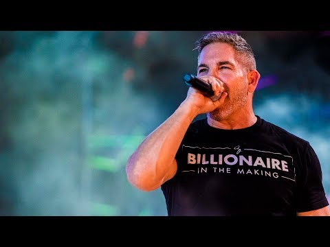 What You Have Done is Nothing Compared to What You Can Do - Grant Cardone