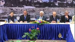 ما أسباب حملة الاعتقالات ضد كوادر حماس بالضفة؟