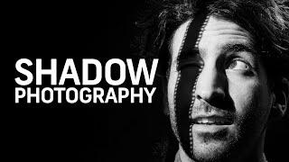 خلق صور مثيرة مع الظل التصوير الفوتوغرافي | نصائح التصوير الفوتوغرافي