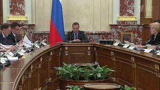 Дополнительные средства направят на восстановление дорог и поддержку фермеров в Иркутской области.