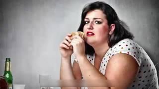 HEALTHY DIET PLANNING 7