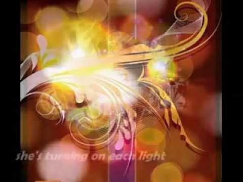 "Sweet Memories - Andy Williams ""With Lyrics"".wmv"