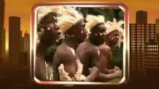 Epha Maina Kangi Kamwe.mp3