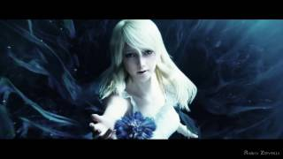 Luna x Noctis  ~ Meet me on the battlefield ⌈FFXV GMV⌋