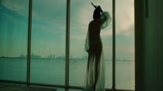 Video Rihanna - Needed Me (Legendado - Tradução) download MP3, 3GP, MP4, WEBM, AVI, FLV Agustus 2018