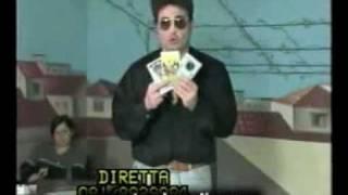 Gennaro D