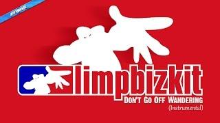 Limp Bizkit - Don