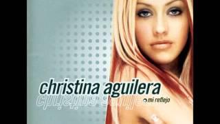 Christina Aguilera Por Siempre Tu