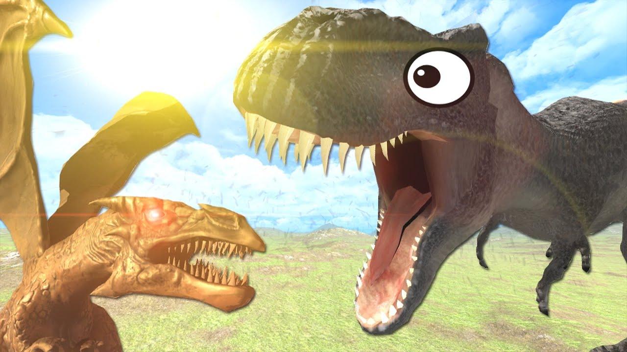 Dino Spile