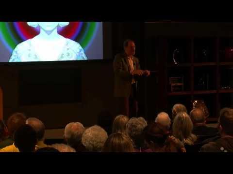 Erik Davis - Shamanism 2.0