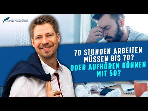 Interview | Andreas Friederich zu besuch bei umedia