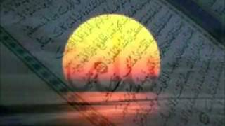 Islamic Call to Prayer Islam Calls You - without musical ending