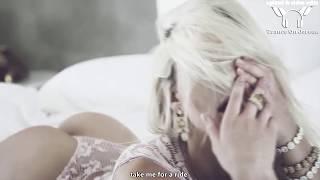 Nero Satisfy ★★★【HOT MUSIC VIDEO TranceOnJeroen Edit】