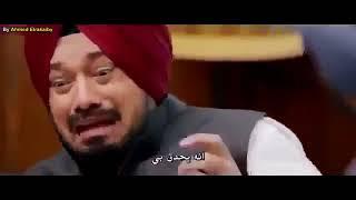 أجمل فلم هندي كوميديا -واكشن ...يستحق المشاهده