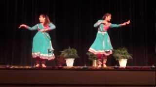 Kehta Hai Mera Ye Dil Piya - Shaily & Payal