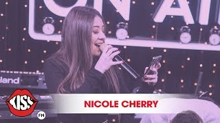 Nicole Cherry - We Don