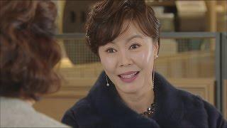 Gambar cover [Mom] 엄마 36회 - Hee-kyung,shot out memorandum 20160103